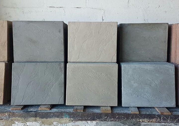 """Проект """"Производство на нови строителни материали – стенни елементи """"ИЗОЛСТЕН"""""""