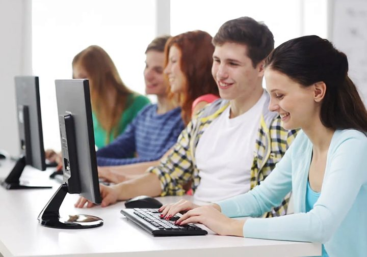 "Професионално обучение, устойчива заетост и европейско качество в ""КАМПИНО"" ООД"