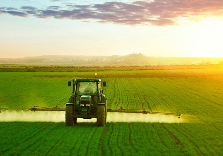 """Проекти на """"СИ ЕМ ЕН ПРОДЖЕКТС"""" ЕООД бяха одобрени от Разплащателна агенция към ДФ """"Земеделие"""""""