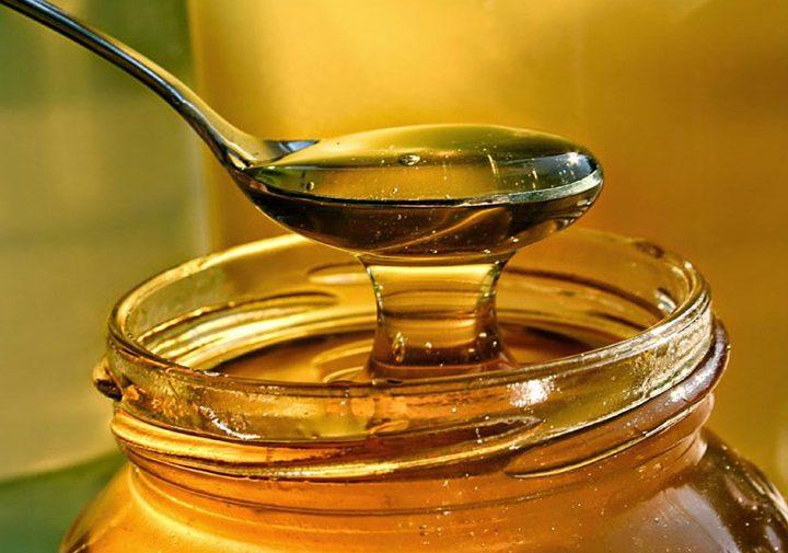 Изграждане и оборудване на предприятие за първична обработка, преработка и пакетиране на пчелен мед
