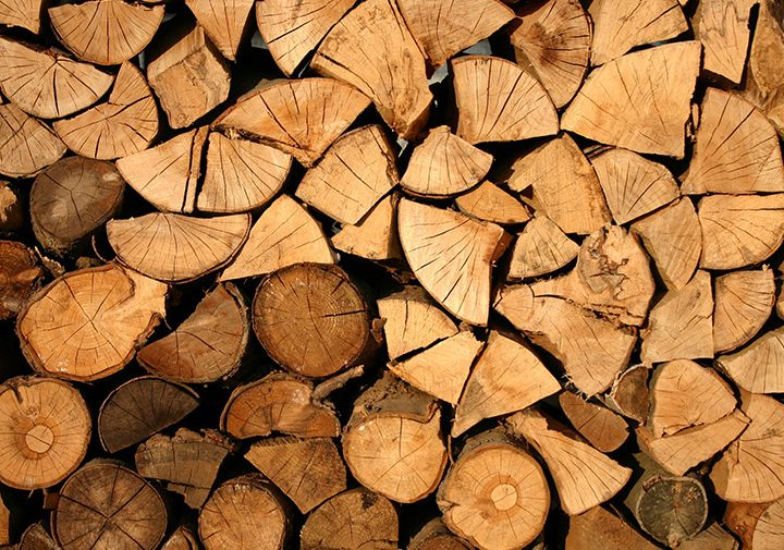 """Повишаване капацитета на """"ПРО БУЛ – 2006"""" ООД чрез автоматизиране на процесите по преработка на дърва за огрев"""