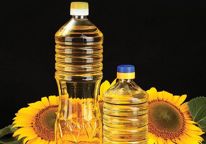 """Повишаване капацитета на """"Премиер – ТМ"""" за бутилиране на рафинирано слънчогледово олио"""