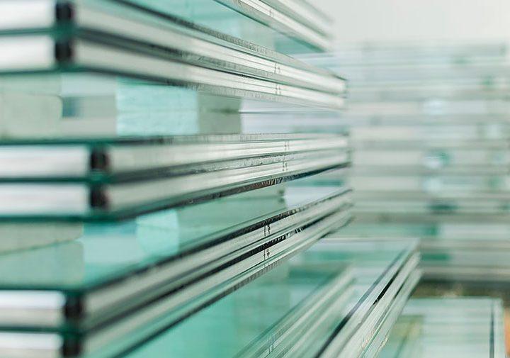 Внедряване и сертифициране на Система за управление на качеството, съгласно ISO 9001:2008