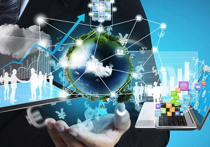 """Оптимизиране на търговската и маркетингова дейност на """"Панчев"""" ЕООД чрез внедряване на CRM – система за управление"""