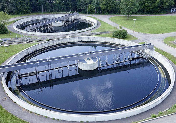 Екологични технологии