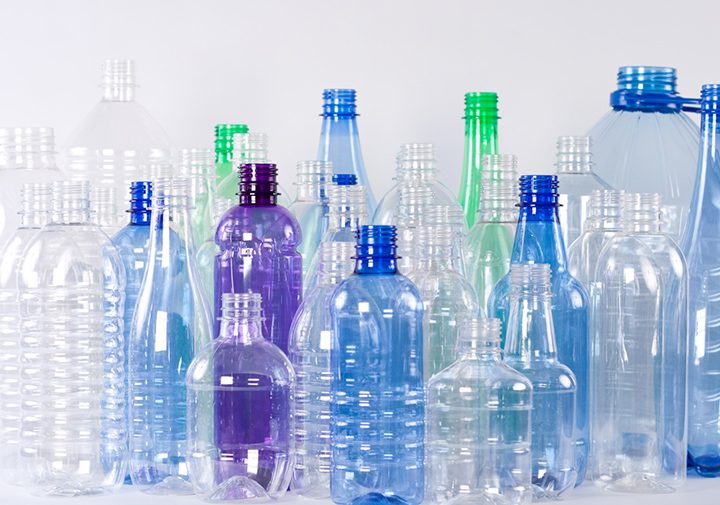 """Повишаване на производствения капацитет на """"Хелфи Пластикс"""" ООД"""