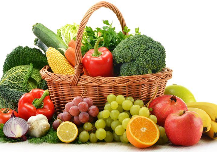Биопродуктите ще са сред приоритетите на новата ПРСР