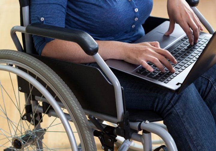 Агенцията за хората с увреждания /АХУ/ обявява конкурс за финансиране на проекти насочени към интегриране на хора с трайни увреждания в специализирана работна среда.