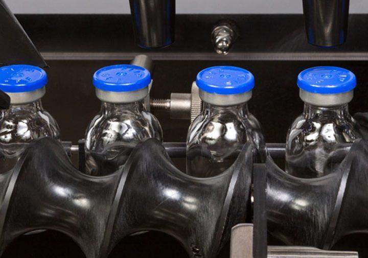 """Технологична модернизация във фирма """"Хелфи Пластикс"""" за диверсификация на продукцията и въвеждането на нов продукт"""
