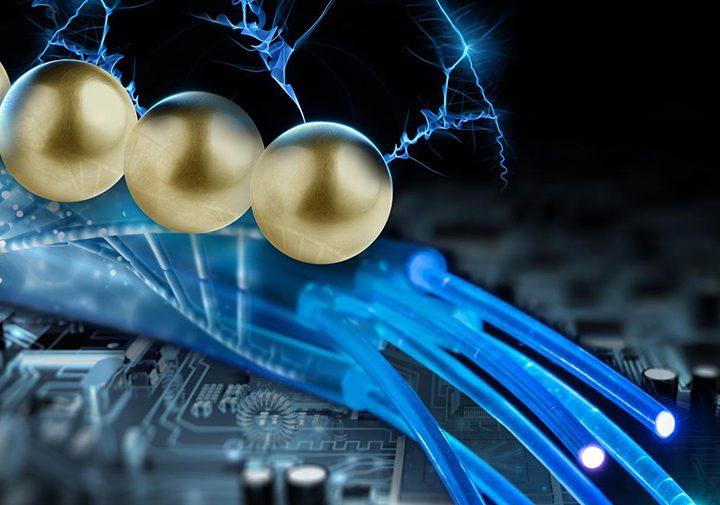 """Производство на иновативен продукт – оловно- кисели акумулаторни батерии AGM технология (абсорбиращ гласмат) за електрически системи – """"хибрид"""" (батерия – дизел генератор; батерия – соларни панели; батерия – вятърен генератор) и др."""