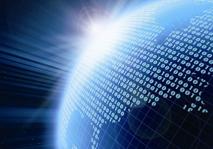 """Повишаване на конкурентоспособността на """"Телесат"""" ООД, чрез обогатяване и подобряване на услугата """"Цифрова телевизия"""""""