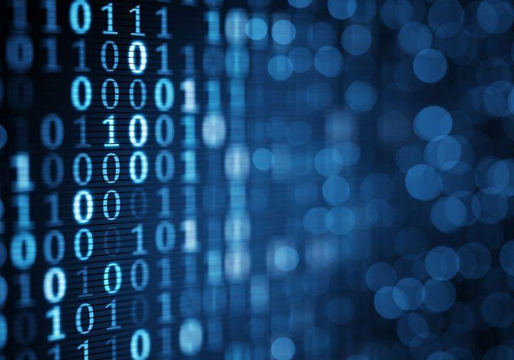 Развитие на оптична мрежа – условие за надеждни интернет – базирани услуги