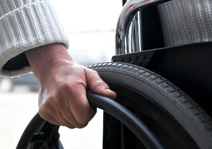 Агенцията за хората с увреждания /АХУ/ обявява конкурс за финансиране на проекти на тема: Започване и развитие на самостоятелна стопанска дейност от лица с трайно намалена работоспособност/вид и степен на увреждане – 03.02.2015г.