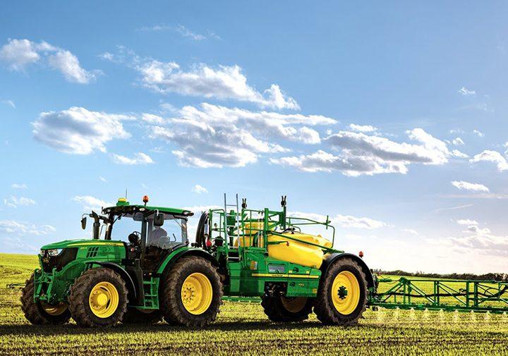 """Стартира прием по мярка 4.1 """"Инвестиции в земеделски стопанства"""" от ПРСР 2014 – 2020 28.03.2015г."""