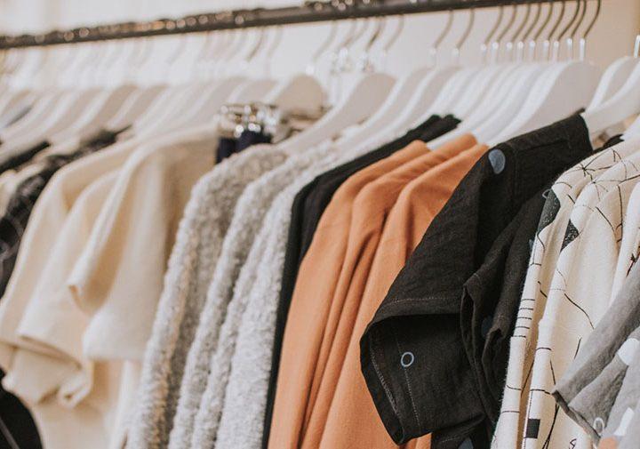 """Подобряване на производствения капацитет в """"Мода е Мода Сервици"""" ЕООД"""