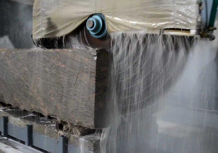 """Подобряване на енергийната ефективност във """"ВАСИЛЕВА СТОУН"""" ЕООД"""