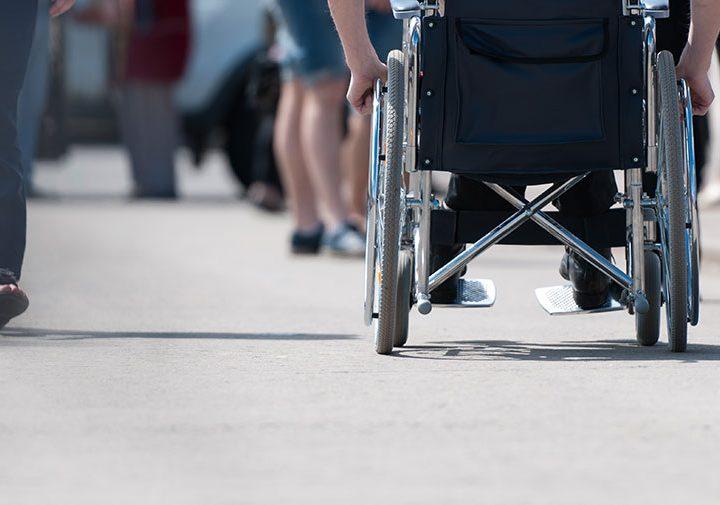 """Консултантска фирма """"СИ ЕМ ЕН ПРОДЖЕКТС"""" ЕООД отново е лидер в проектите към Агенцията за хората с увреждания (21.06.2016г.)"""