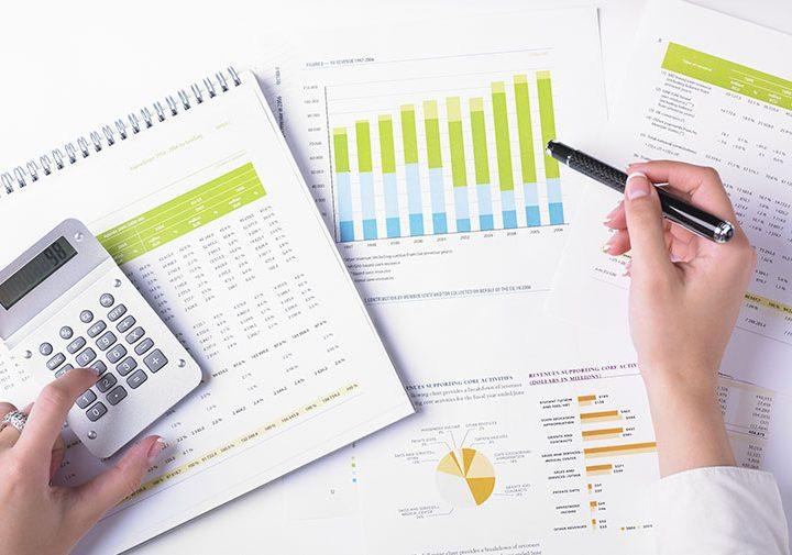 """Проекти на """"СИ ЕМ ЕН ПРОДЖЕКТС"""" ЕООД бяха одобрени за финансиране по Оперативна програма """"Иновации и конкурентоспособност"""" 2014 – 2020, схема """"Развитие на управленския капацитет и растеж на МСП"""" (02.02.2017)"""