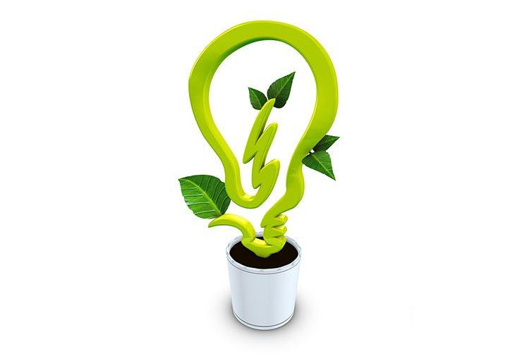"""Подобряване на енергийната ефективност в """"ПЛАСТТРЕЙД"""" ЕООД"""