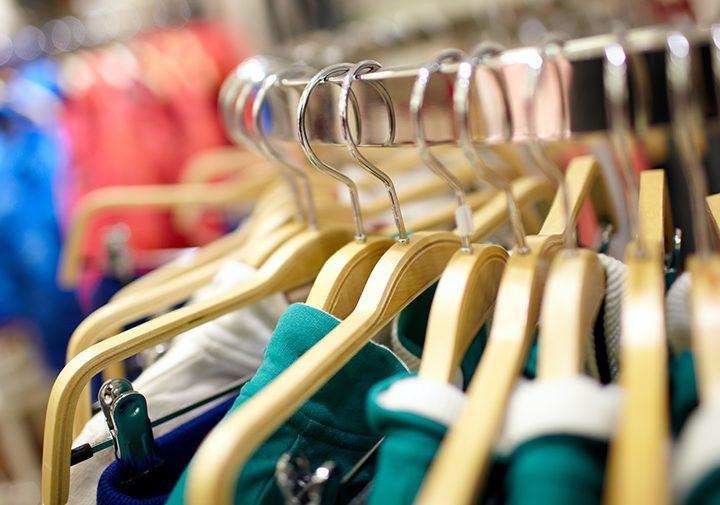 Подпомагане организацията и развитието на самостоятелна стопанска дейност на предприятие с основен предмет на дейност – проектиране и изработка на бродерии върху текстилна повърхност