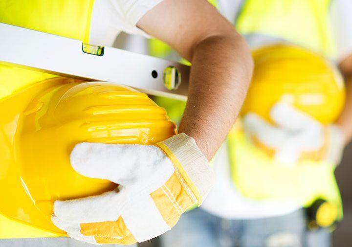 """""""Подобряване на безопасността и работната среда в """"ТЕДА – ММ"""" ООД """""""