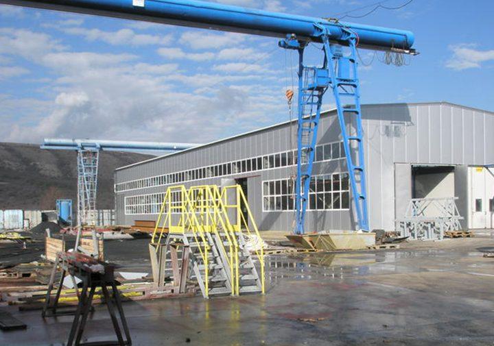 """Подобряване на производствения капацитет в """"СИДИ"""" ООД"""